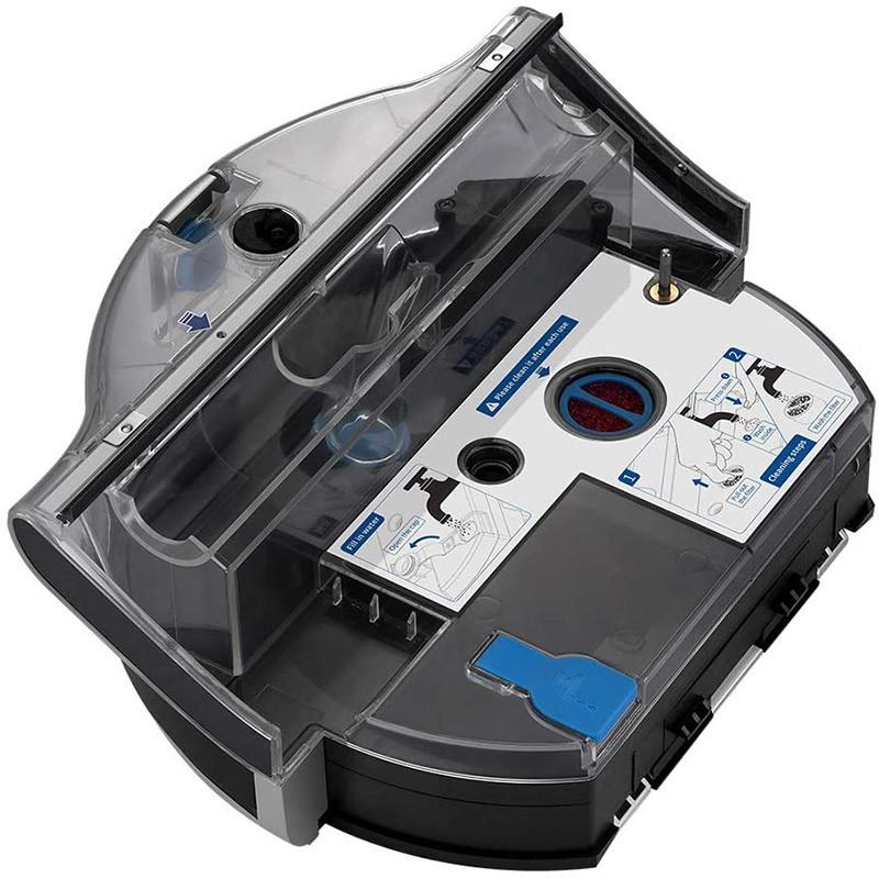 Avis ILIFE W400 Robot Laveur de Sol