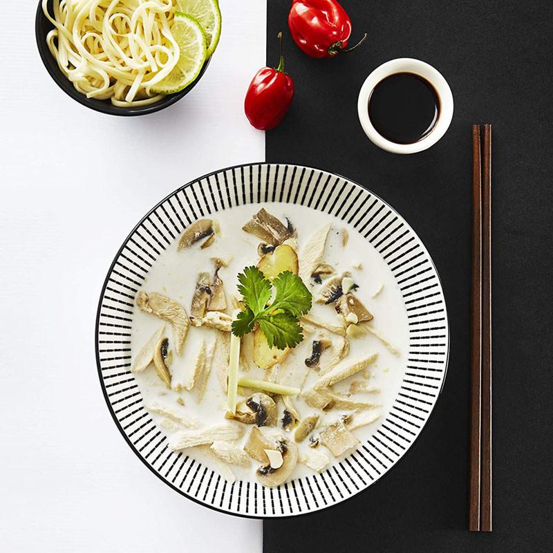 Avis - MOULINEX Soup&Plus Blender Chauffant à une Puissance 1100 W t