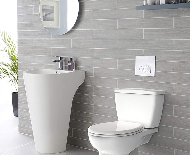 Comment bien acheter un Abattant WC ?