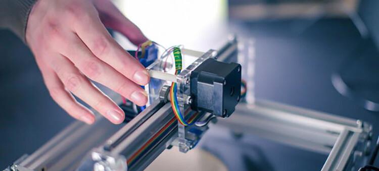 Comment marche la gravure laser ?