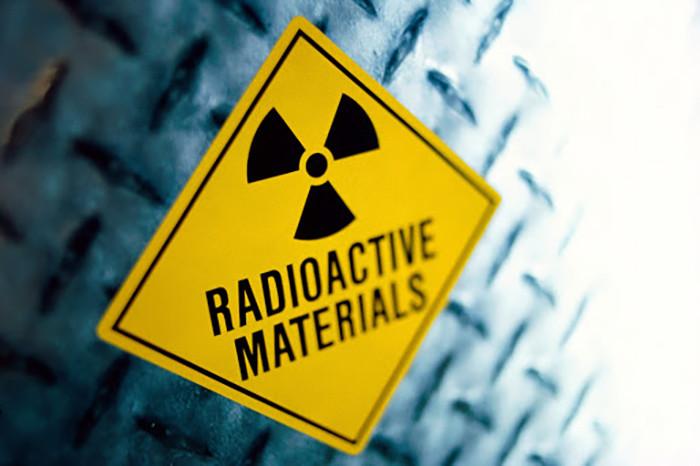 Comment savoir si vous vous trouvez dans une zone à risque au Gaz de Radon?