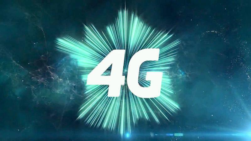 Comparatif des Meilleurs Routeurs 4G