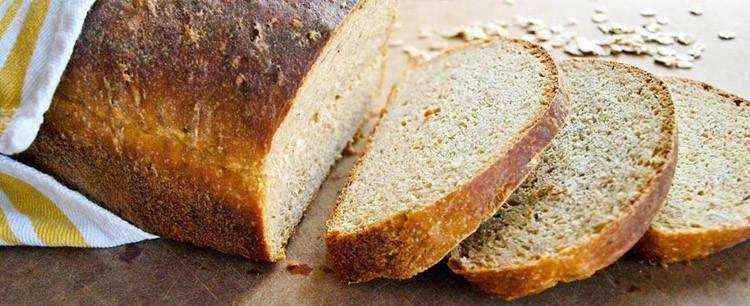 Comparatifs des Meilleure Machines à pain