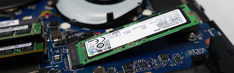 Disque Dur SSD Interne - Meilleur Disque Dur SSD Interne – Mes Tests et Mes Avis