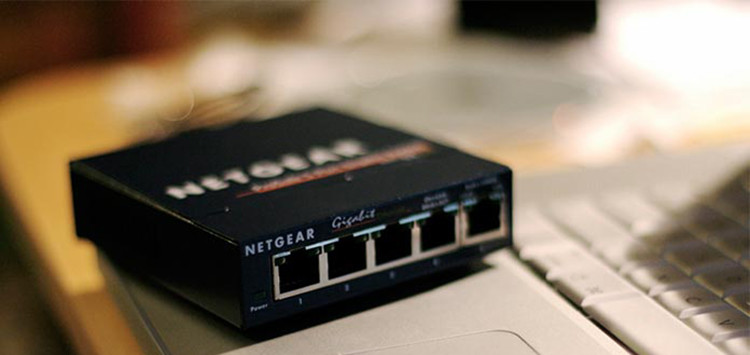 Guide d'achat d'un Switch Ethernet