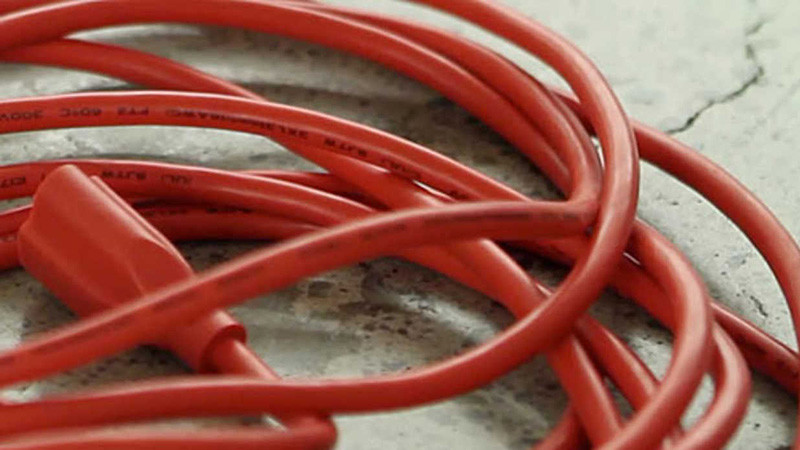 MON Guide d'achat d'une rallonge électrique ou d'un prolongateur électrique