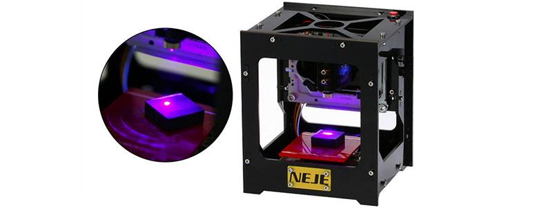 Meilleur graveur laser - Tests, Comparatifs et Guide d'Achat Graveur Laser USB-Bluetooth