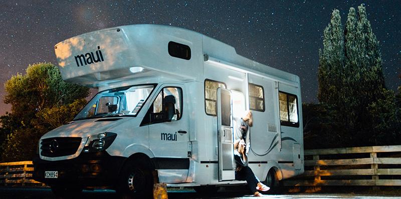 Meilleure Batterie pour Camping Car