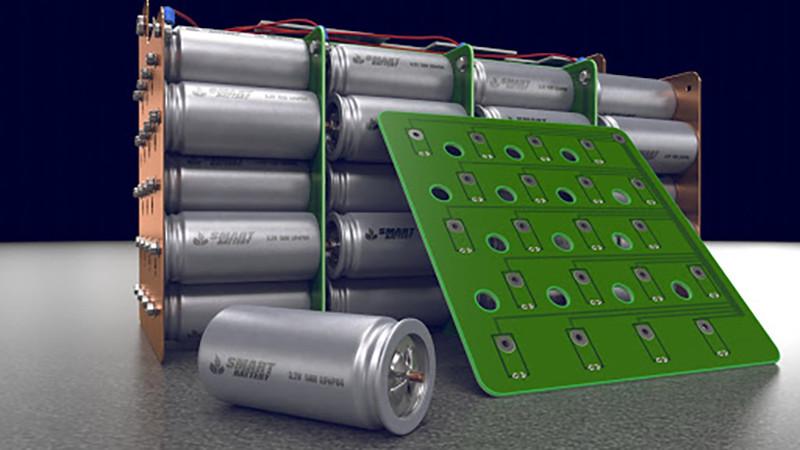 Meilleures Batteries 12v