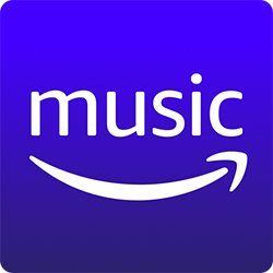 Meilleures Offre Musique Streaming - Amazon Music
