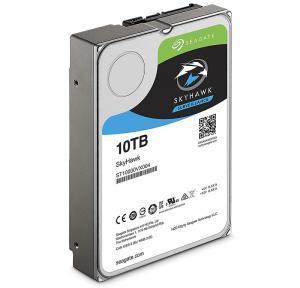 Seagate ST10000VX0004 10 TB disque dur interne