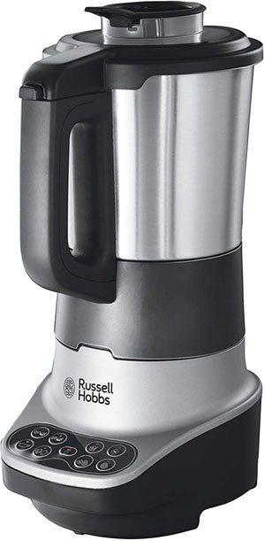 Test - Russell Hobbs Blender Chauffant 1,75L 2en1