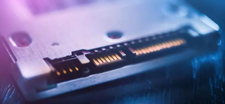 Tests des Meilleurs Disque Dur SSD Interne