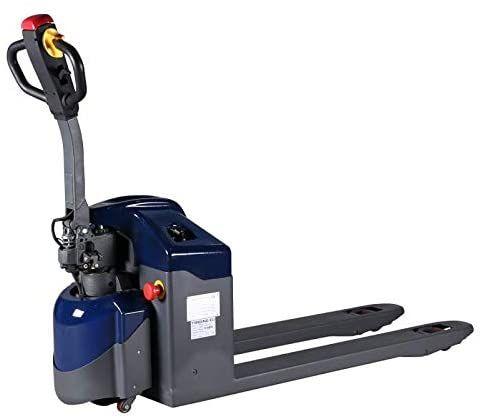 TradeDrive Transpalette électrique Transpalette 1,5t