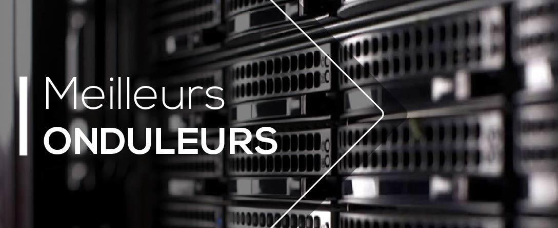 Website Image - Meilleurs Onduleurs