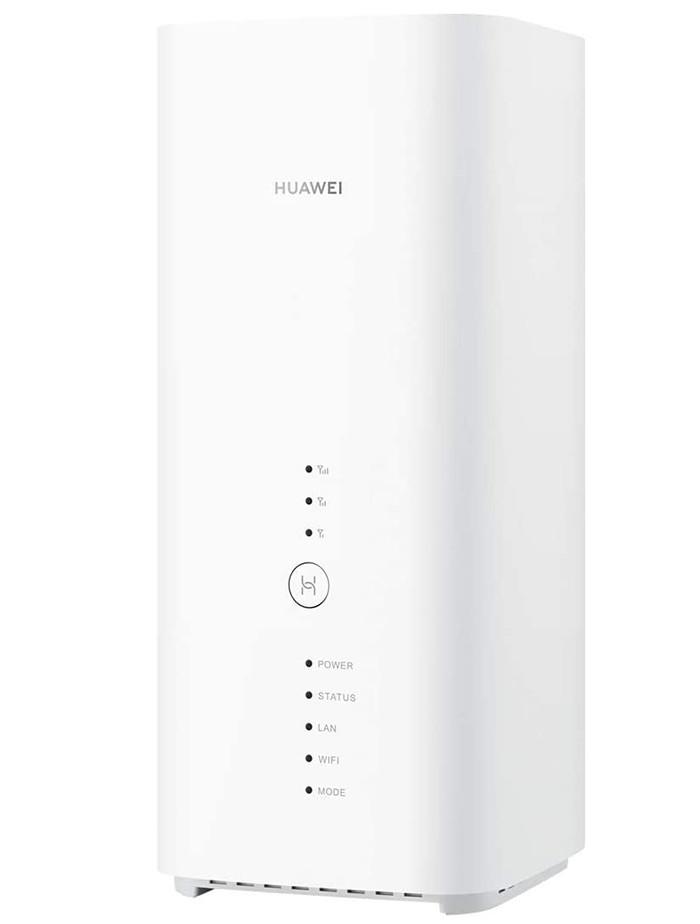 test et avis HUAWEI B818-263 Blanc Routeur 4G+ LTE LTE-A
