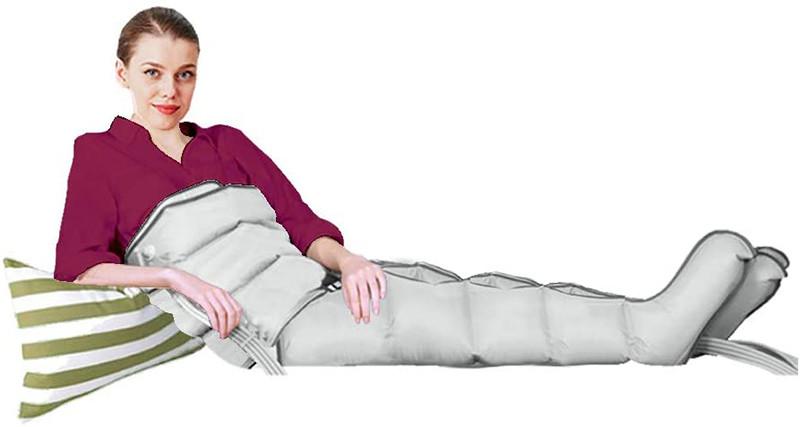 test et avis MESIS appareil de massage PressoEstetica JoySense 3.0