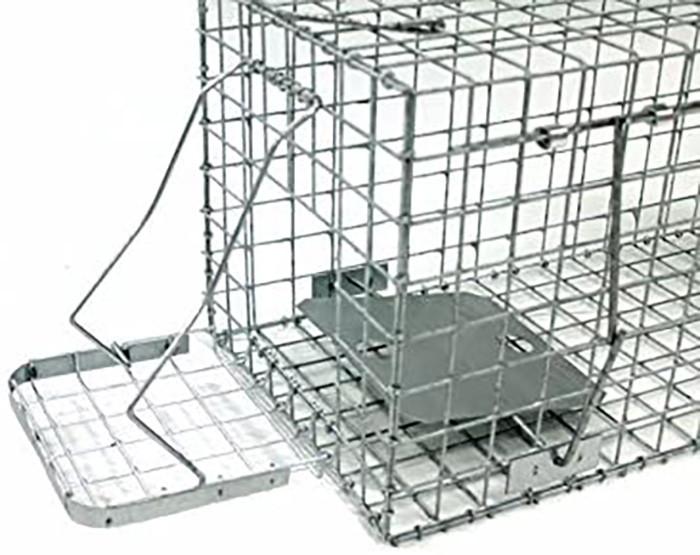 test et avis du piege Holtaz Super Fort Cage Piège De Capture